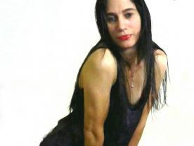 micaela-valencia