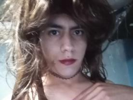 barbie-lorena
