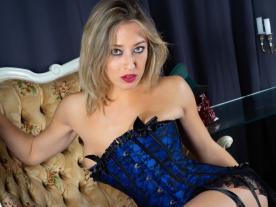 Chat pornô com Paulinax