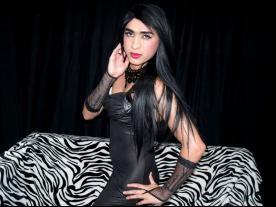 sharitha-big-cock