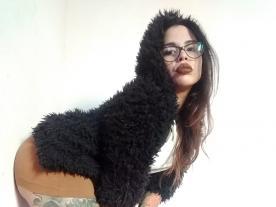 miss-latina