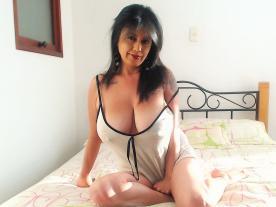 scylla-hot