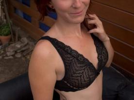 Webcam erótica con Clika Hot