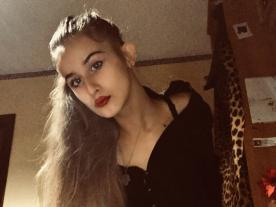 marilyn-dark