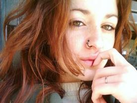 donna-roma
