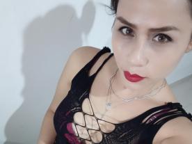 sexy-dulcinea