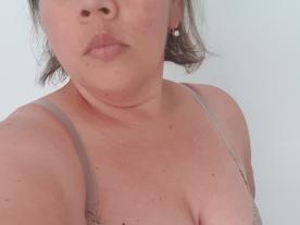 Webcam erótica con Horny Booms