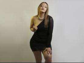 elena-ponce