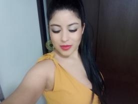 sensual-latina