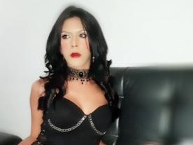 bellalatina-sexy