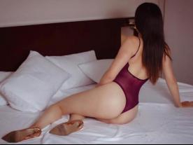 Webcam erótica con Sofiajaramillo