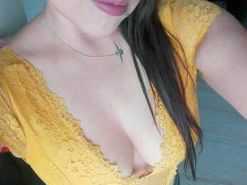 Webcam erótica con Jasmin Soler