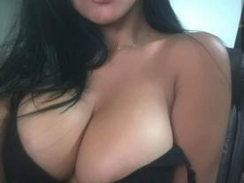 Webcam erótica con Dinadivine