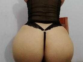 Porno Chat con Malha Xxx