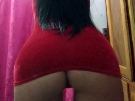 Webcam erótica con Miia Mature