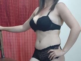 Webcam erótica con Catira Venezo