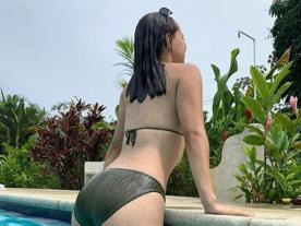 Webcam erótica con Nylhaa