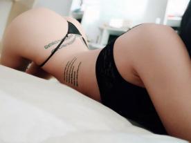 Chat Porno con Luna Valencia