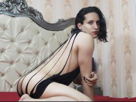 Porn chat avec Bianca Fico