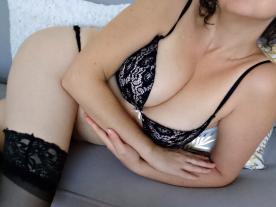 silviax-hot