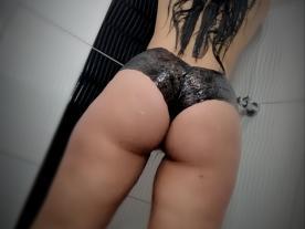 eimy-sex