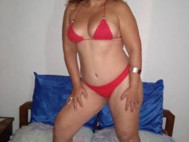 ariana-mature