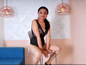 natasha-brown