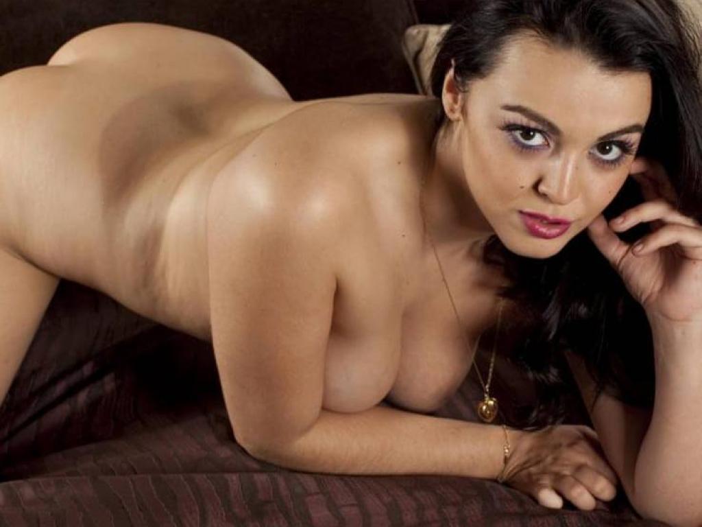 Actricesespañolas Porno videos porno y webcams de actrices porno españolas en
